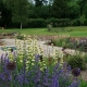 Country Garden by Gardens 2 Design