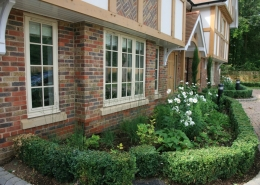 s Garden by Gardens 2 Design, Beaconsfield