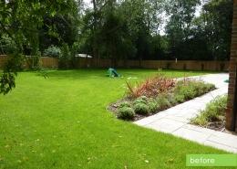 Plantsmen's Garden by Gardens 2 Design, Beaconsfield
